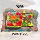 Indonezka de Yalsa