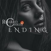 Ending by Richard Christ