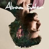 Alma De Luz de Alvaro Soler
