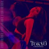 Tokyo (Saib Remix) von Caroline Kole