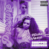 Pressure (Chopped & Screwed by Michael Watts) by Big Jade
