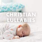Christian Lullabies de Various Artists
