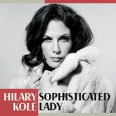 Sophisticated Lady de Hilary Kole