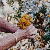 Bella Señora de The Types