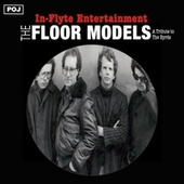 In-Flyte Entertainment (A Tribute to the Byrds) de The Floor Models