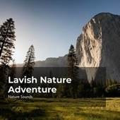 Lavish Nature Adventure by Sleep Sounds of Nature