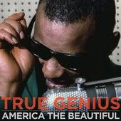 America the Beautiful de Ray Charles