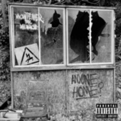 Anyone Home? by Montener the Menace
