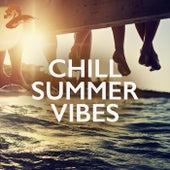 Chill Summer Vibes de Various Artists