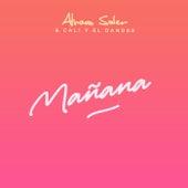 Mañana de Alvaro Soler