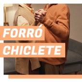 Forró Chiclete de Various Artists