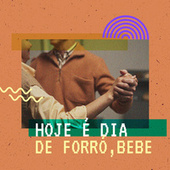 Hoje é de de Forró, Bebe de Various Artists