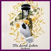 Quicksand EP fra The Secret Sisters