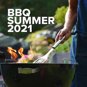 BBQ Summer 2021 by Various Artists