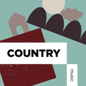 Country Music by Various Artists