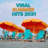 Viral Summer Hits 2021 de Various Artists