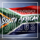 The Best South African Songs by Various Artists