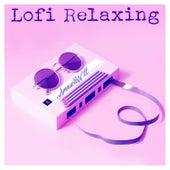 Relaxing lofi by ChillHop Cafe