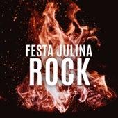Festa Julina Rock de Various Artists