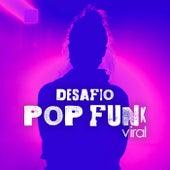 Desafio Pop Funk Viral de Various Artists