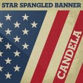 Star Spangled Banner by Candela (Hip-Hop)