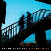 Little by Little de The Delevantes