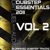 Dubstep Essentials 2011 Vol2 by Various Artists