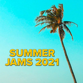 Summer Jams 2021 by Various Artists