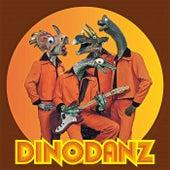 Dinodanz by Pappa Kapsyl