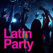Latin Party de Various Artists