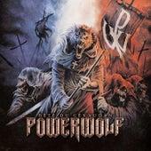 Bête du Gévaudan von Powerwolf