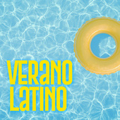 Verano Latino de Various Artists
