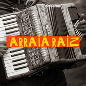 Arraiá Raiz von Various Artists