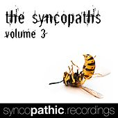 The Syncopaths Vol. 3 de Various Artists