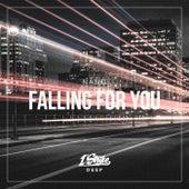 Falling For You von Nano