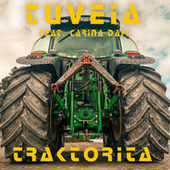 Traktorita de TuVeia