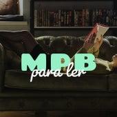 MPB Para Ler de Various Artists