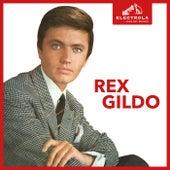 Electrola… Das ist Musik! Rex Gildo by Rex Gildo