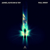 Fall Away by James