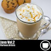 Java Vol.2 by Various Artists