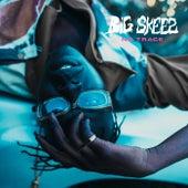No Trace by Big Skeez
