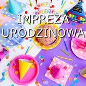 Impreza urodzinowa de Various Artists