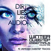 Winter Dubstep Essentials Vol.1 by Various Artists