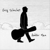 Amblin' Man by Greg Schochet