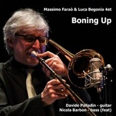 Boning Up by Massimo Faraò