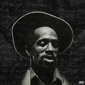 Got to Be Sure von Gregory Isaacs