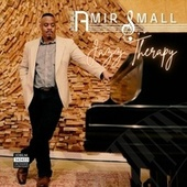Jazz Therapy by Amir Small