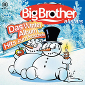 Das Winteralbum von Various Artists