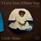I Love You, I Hate You by Little Simz