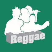 Reggae von Various Artists